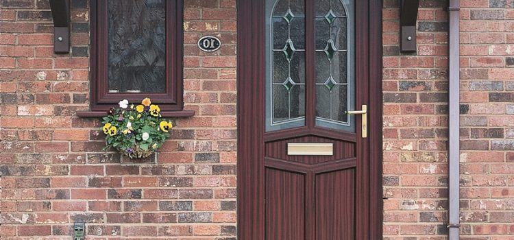 Where to Buy Cheap Double Glazed Windows and Doors