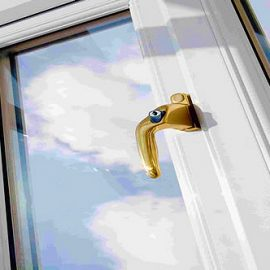 Guide to Double Glazing Prices Online