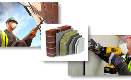 Wall Insulation For Your Home